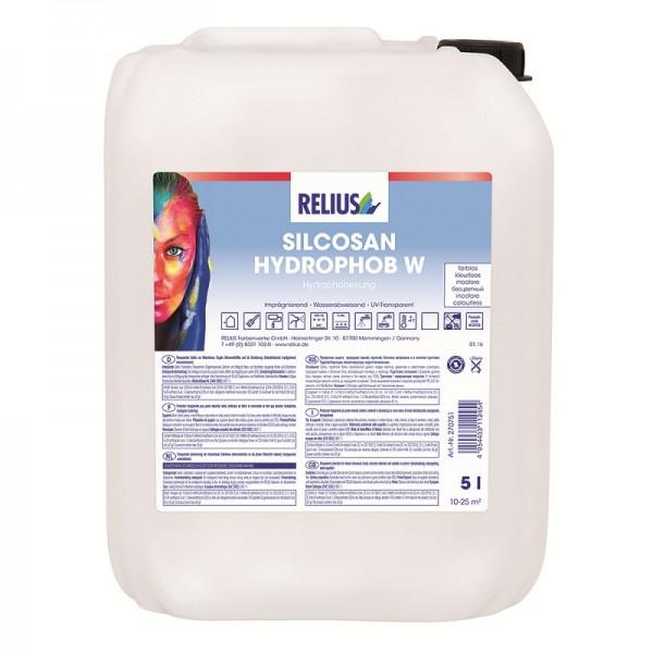 RELIUS-270751
