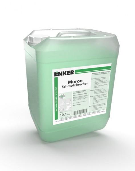 1_muron-schmutzbrecher-linker-chemie-group-reinigungschemie-reinigungsmittel-grundreiniger_32629