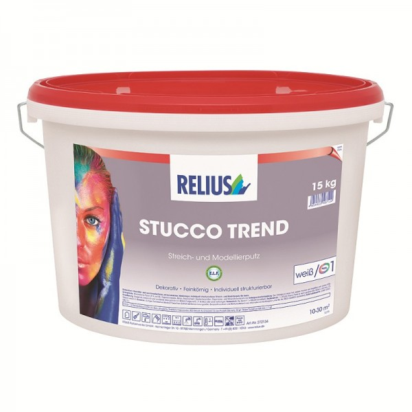 REL_Stucco_Trend_4c_21747