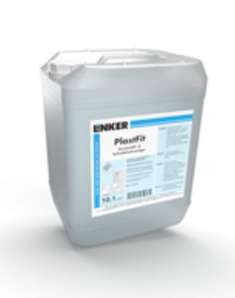 plastfit-linker-chemie-group-reinigungschemie-reinigungsmittel-glasreiniger-fensterputzmittel-fensterreiniger-kunststoffreiniger_32805