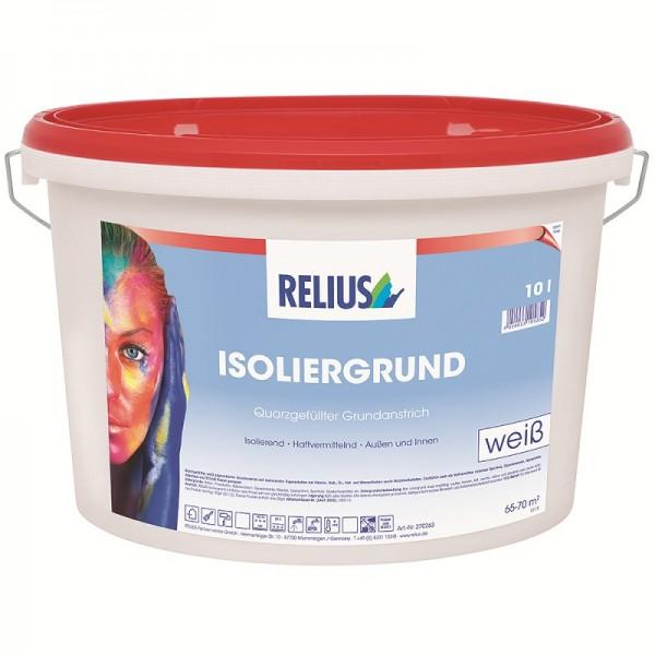 RELIUS-270263