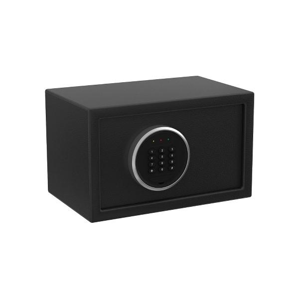 BASI-2115-0011-CODE