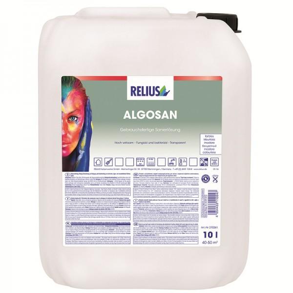 RELIUS-270261
