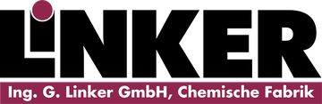 Linker Chemie