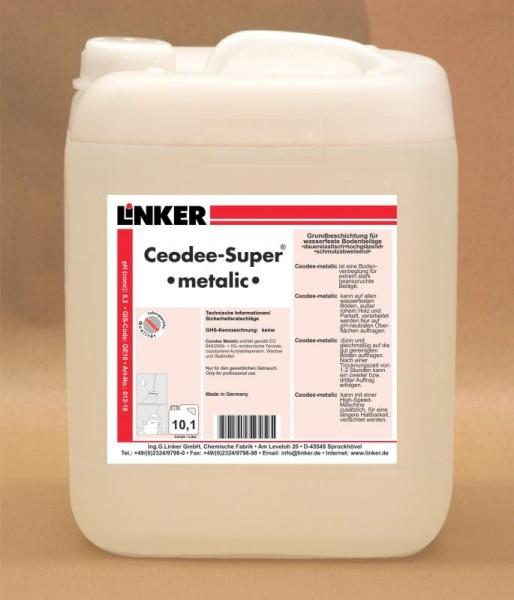ceodee-super-metallic-linker-chemie-group-reinigungschemie-reinigungsmittel-beschichtung-beschichtungen-selbstglanzdispersionen_32556