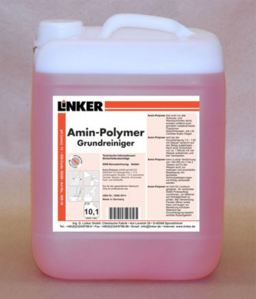 amin-polymer-grundreiniger-linker-chemie-group-reinigungschemie-reinigungsmittel-grundreiniger_32550