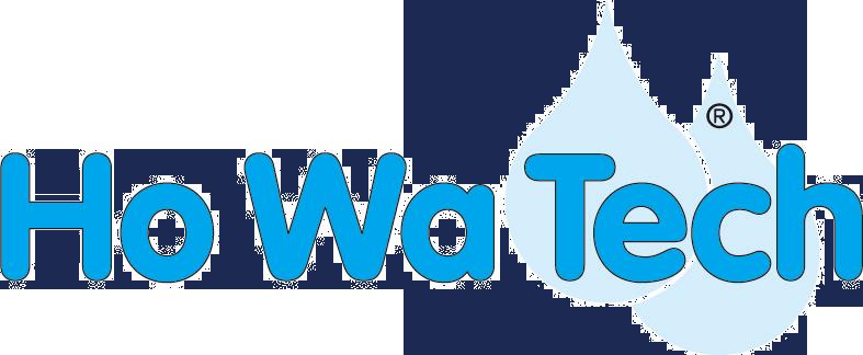HoWaTech