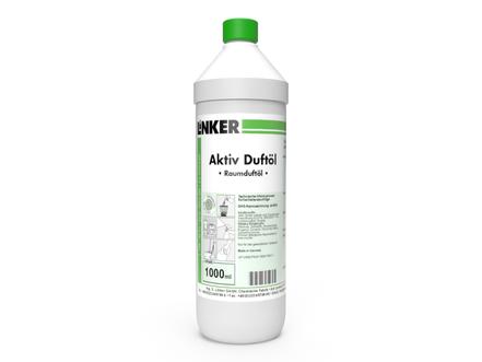 aktiv-duftöl-linker-chemie-flasche_34274